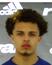 Dayveon Bates Football Recruiting Profile