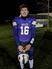 Conor McCormick Football Recruiting Profile