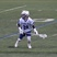 Jack Freeland Men's Lacrosse Recruiting Profile