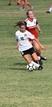 Khloe Lechowicz Women's Soccer Recruiting Profile