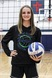 Angela Navrat Women's Volleyball Recruiting Profile