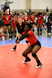 Fallyn Nobles Women's Volleyball Recruiting Profile