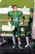 Nicholas Chambers Football Recruiting Profile