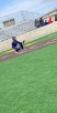 Colby Imlay Baseball Recruiting Profile