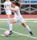 Lucy Getzin Women's Soccer Recruiting Profile