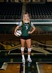 Kacey Ahrens Women's Volleyball Recruiting Profile