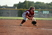 "Alice ""Allie"" Grimm Softball Recruiting Profile"