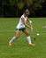 Ashlyn Toupin Field Hockey Recruiting Profile