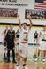 Wyatt Supplee Men's Basketball Recruiting Profile