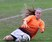 Holly DiPalo Women's Soccer Recruiting Profile