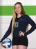 Evee Floyd Women's Volleyball Recruiting Profile