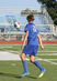 Payton Lyon Men's Soccer Recruiting Profile