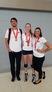 Emma Chambers Women's Volleyball Recruiting Profile