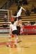 ABBEY KARCHER Women's Volleyball Recruiting Profile