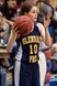Madeline Wiest Women's Basketball Recruiting Profile