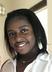 Diamond Tulloch Women's Volleyball Recruiting Profile