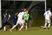 Dawson Hinkle Men's Soccer Recruiting Profile