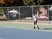 Simon McCune Men's Tennis Recruiting Profile