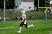 Ben Larson Football Recruiting Profile