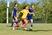 Alyssa Tobiassen Women's Soccer Recruiting Profile