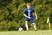Gavin Bealer Men's Soccer Recruiting Profile