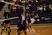 Savannah Spahr Women's Volleyball Recruiting Profile
