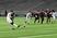 Kevin Rendon Men's Soccer Recruiting Profile