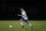Eric Portillo Men's Soccer Recruiting Profile