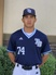 Blake Hiraki Baseball Recruiting Profile
