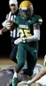 Cameron Mack Football Recruiting Profile