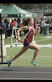 Carli Clymer Women's Track Recruiting Profile