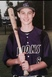 Donnie Hoekema Baseball Recruiting Profile