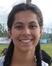 EMMA MARTINEZ Women's Lacrosse Recruiting Profile
