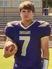 Joshua Bowman Football Recruiting Profile