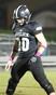 Ryan Buchanan Football Recruiting Profile