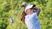 Franca Polla Women's Golf Recruiting Profile