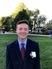 Evan Toth Men's Soccer Recruiting Profile