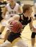 Riley Stump Men's Basketball Recruiting Profile