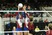 Lindsey Pratt Women's Volleyball Recruiting Profile