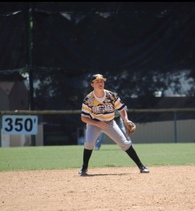 Thatcher Poteat's Baseball Recruiting Profile