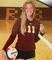 Jordyn Duncan Women's Volleyball Recruiting Profile