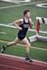 Travis Miller Men's Track Recruiting Profile