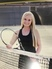 Jayden Browning Women's Tennis Recruiting Profile