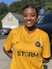 Chamaya Wilson Women's Soccer Recruiting Profile