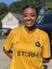 Chamaya Wilson Women's Soccer Recruiting Profile