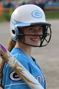 Emma Miller's Softball Recruiting Profile