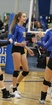Riley Mattoon Women's Volleyball Recruiting Profile
