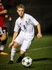 Evan Wilson Men's Soccer Recruiting Profile
