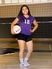 Leslie Reyes Women's Volleyball Recruiting Profile