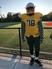 Antonio Whitfield Football Recruiting Profile